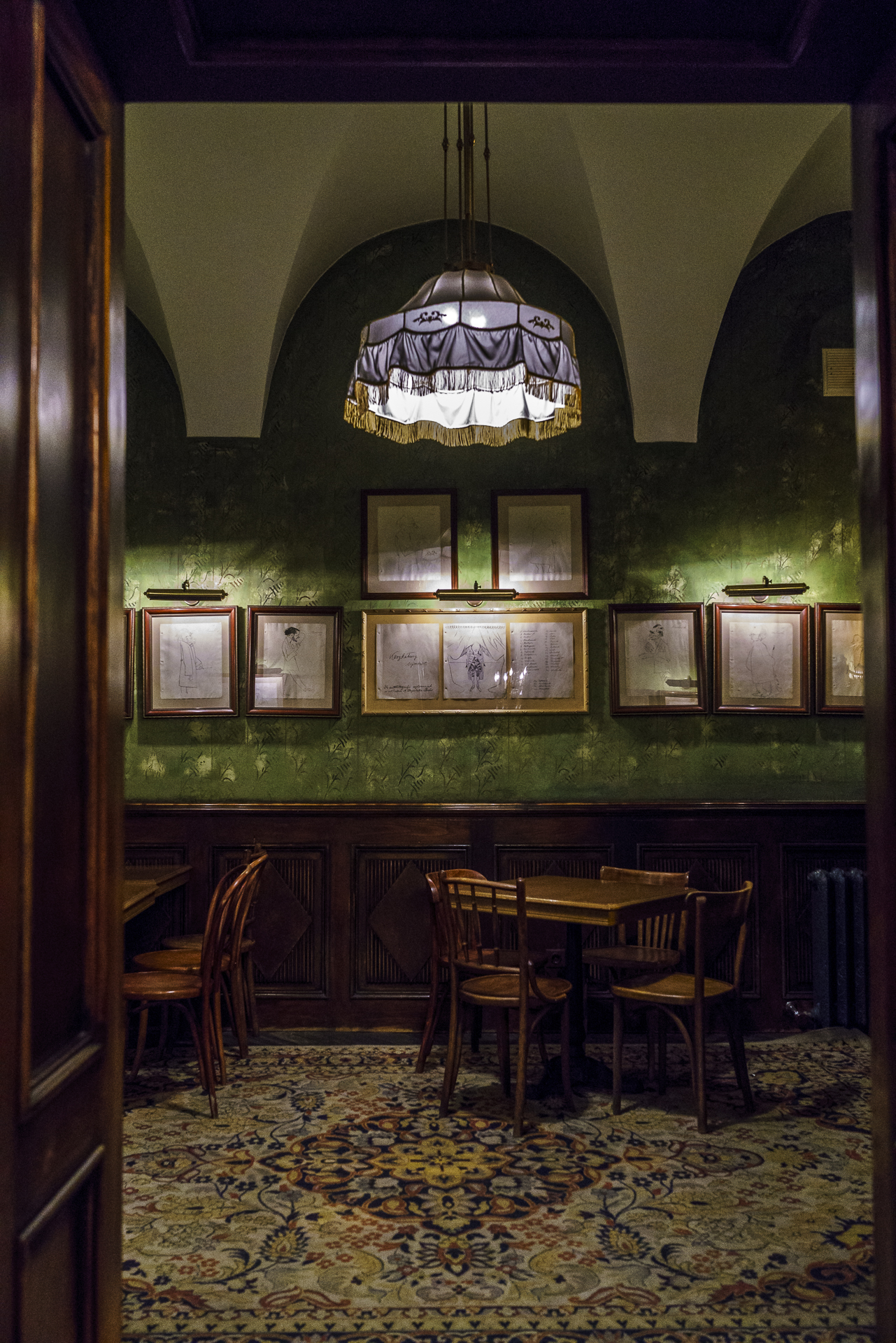 restaurant-atlas-lviv