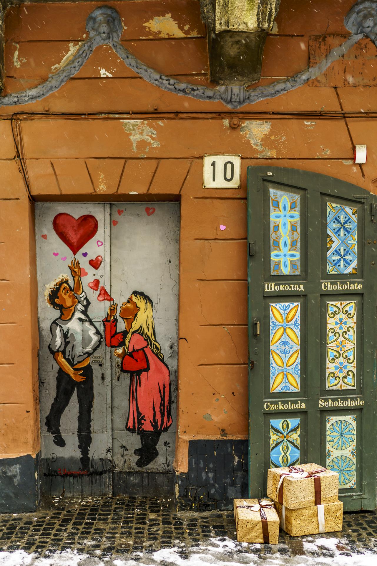 streetart-lviv