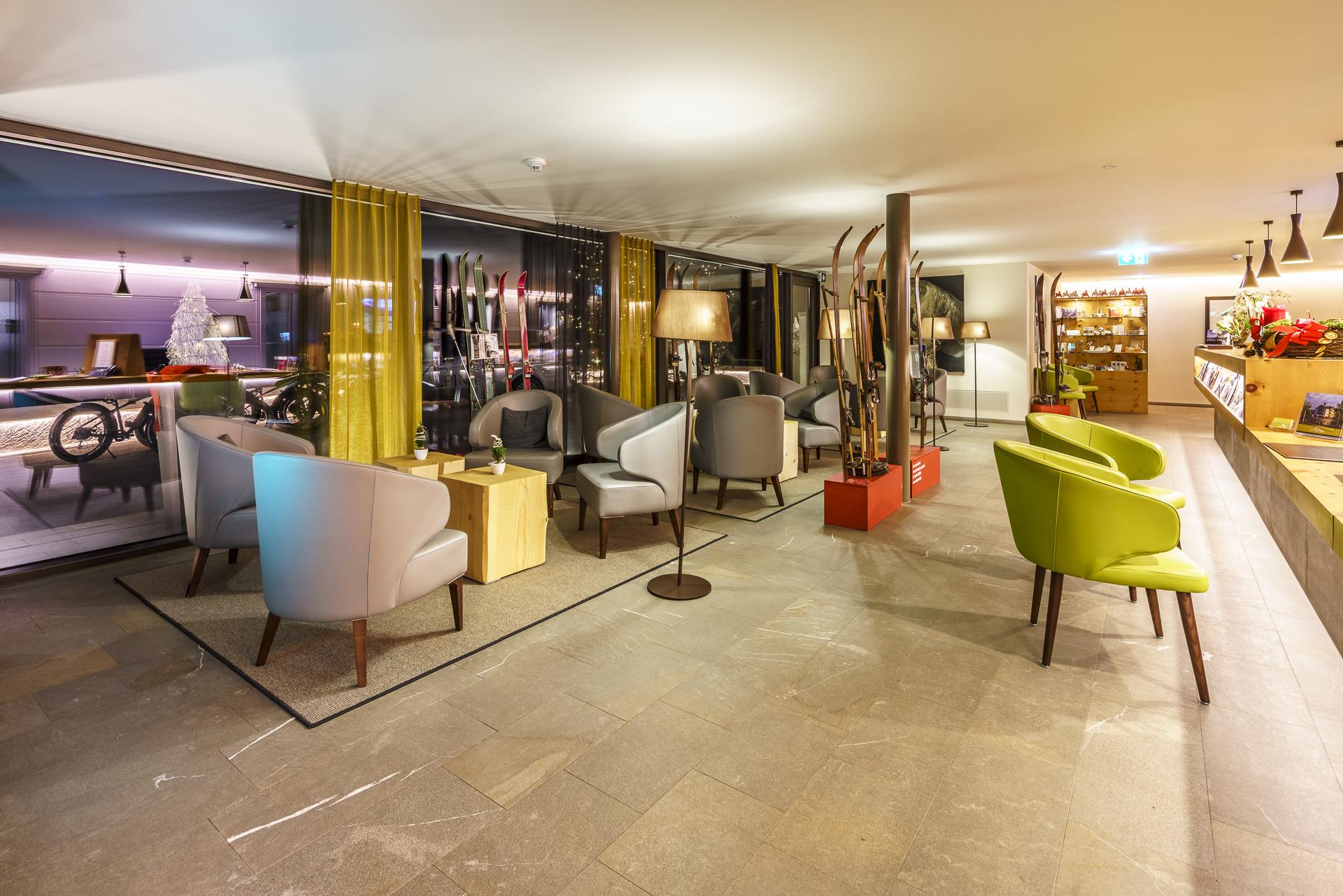 The-Alpina-Tschiertschen-Lobby