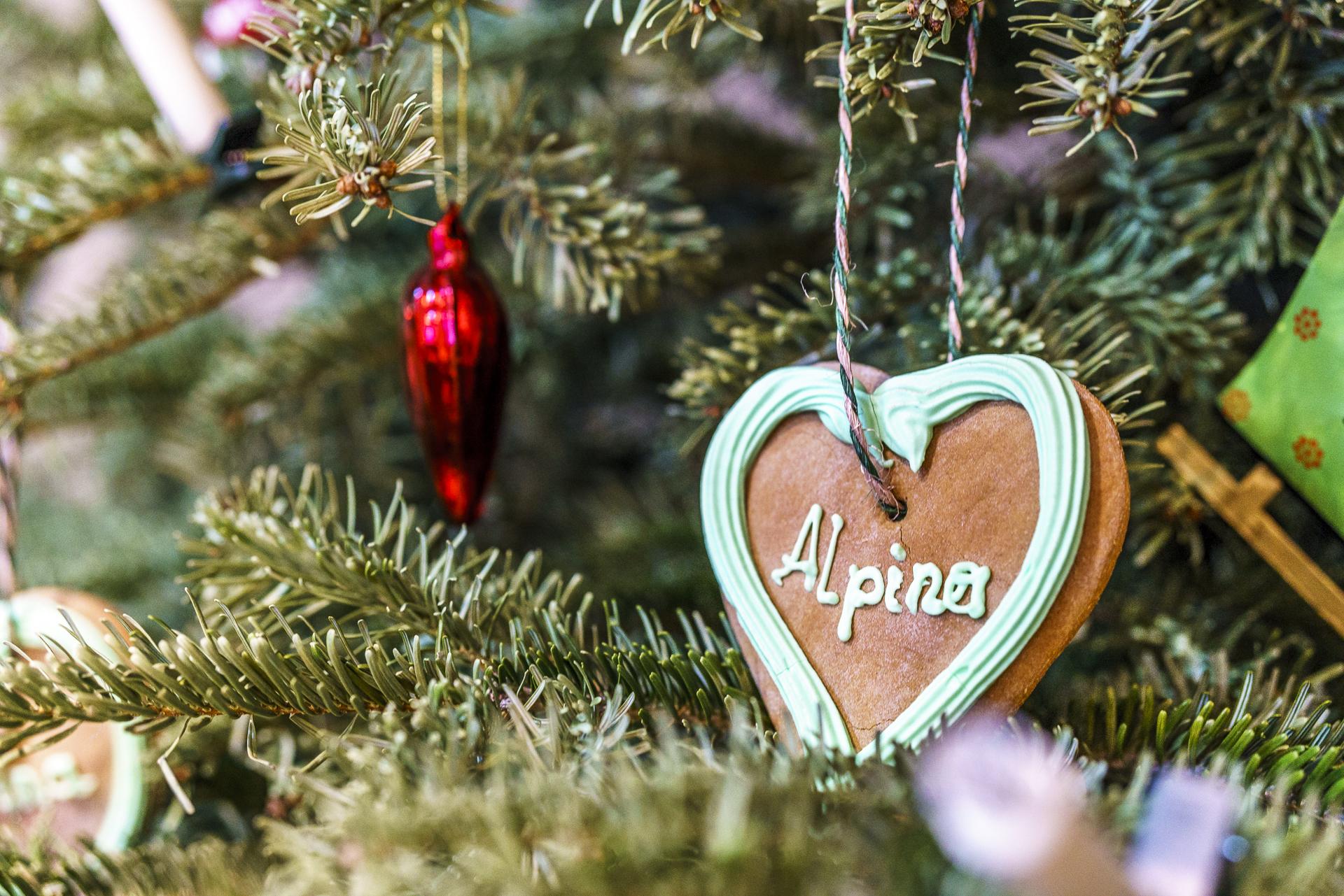 The-Alpina-Tschiertschen-Weihnachten