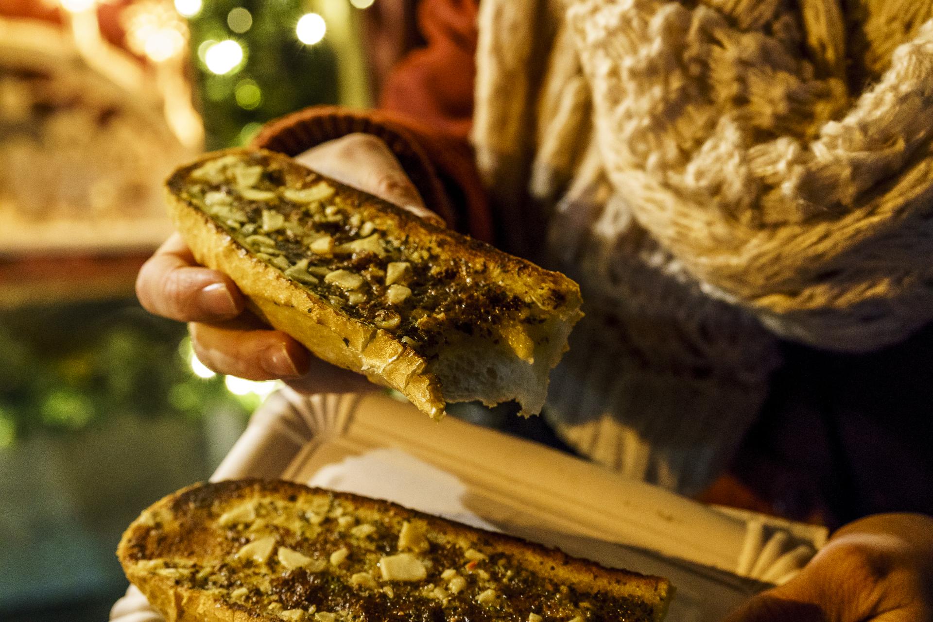 weihnachtsmark-bremgarten-chnoblibrot