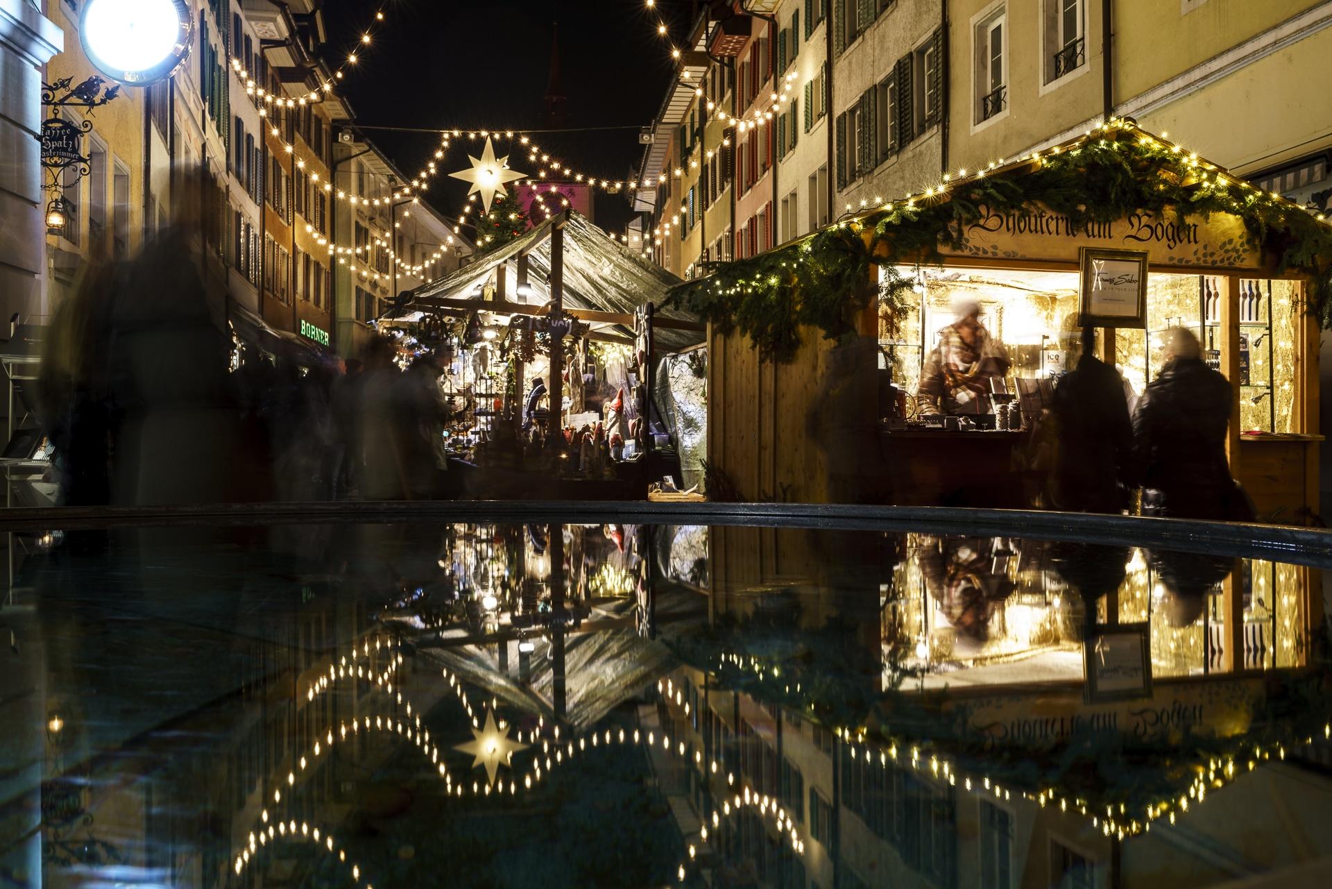 weihnachtsmarkt-bremgarten-1