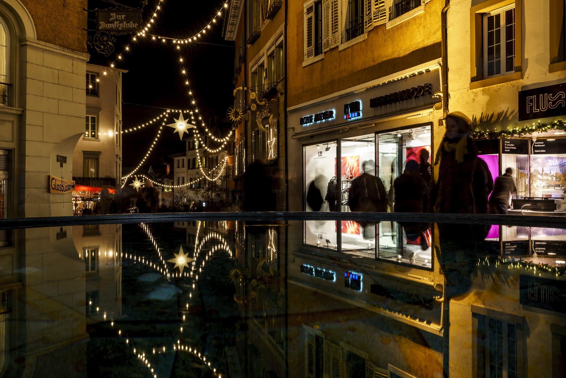 weihnachtsmarkt-bremgarten-2