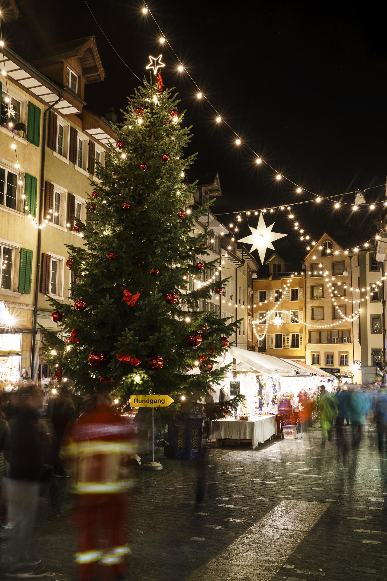 weihnachtsmarkt-bremgarten