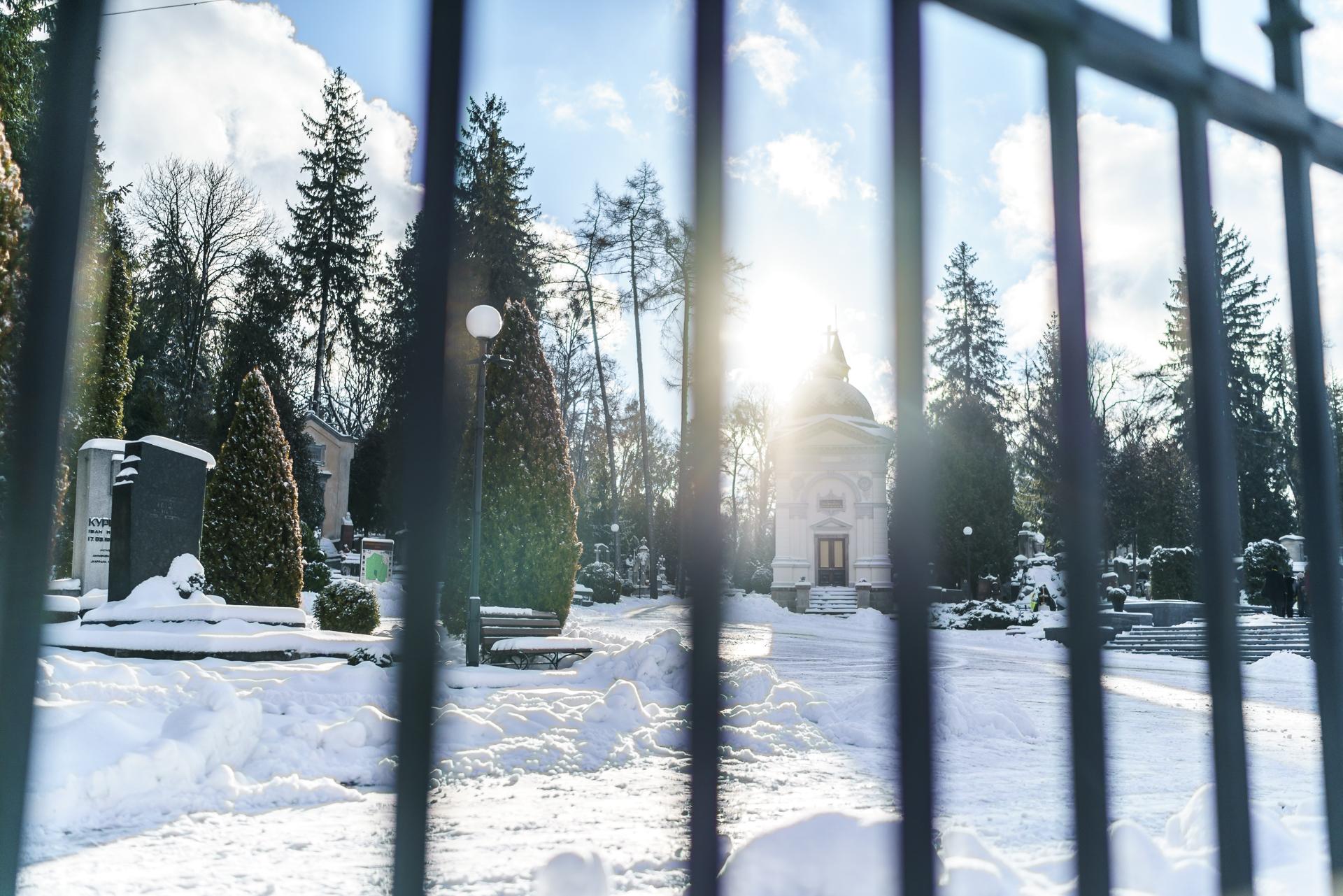 lytschakiwski-friedhof-lviv