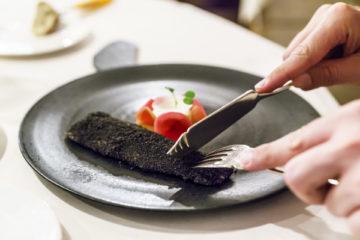 Rose Rüschlikon - Restauranttipp an der Pfnüselküste