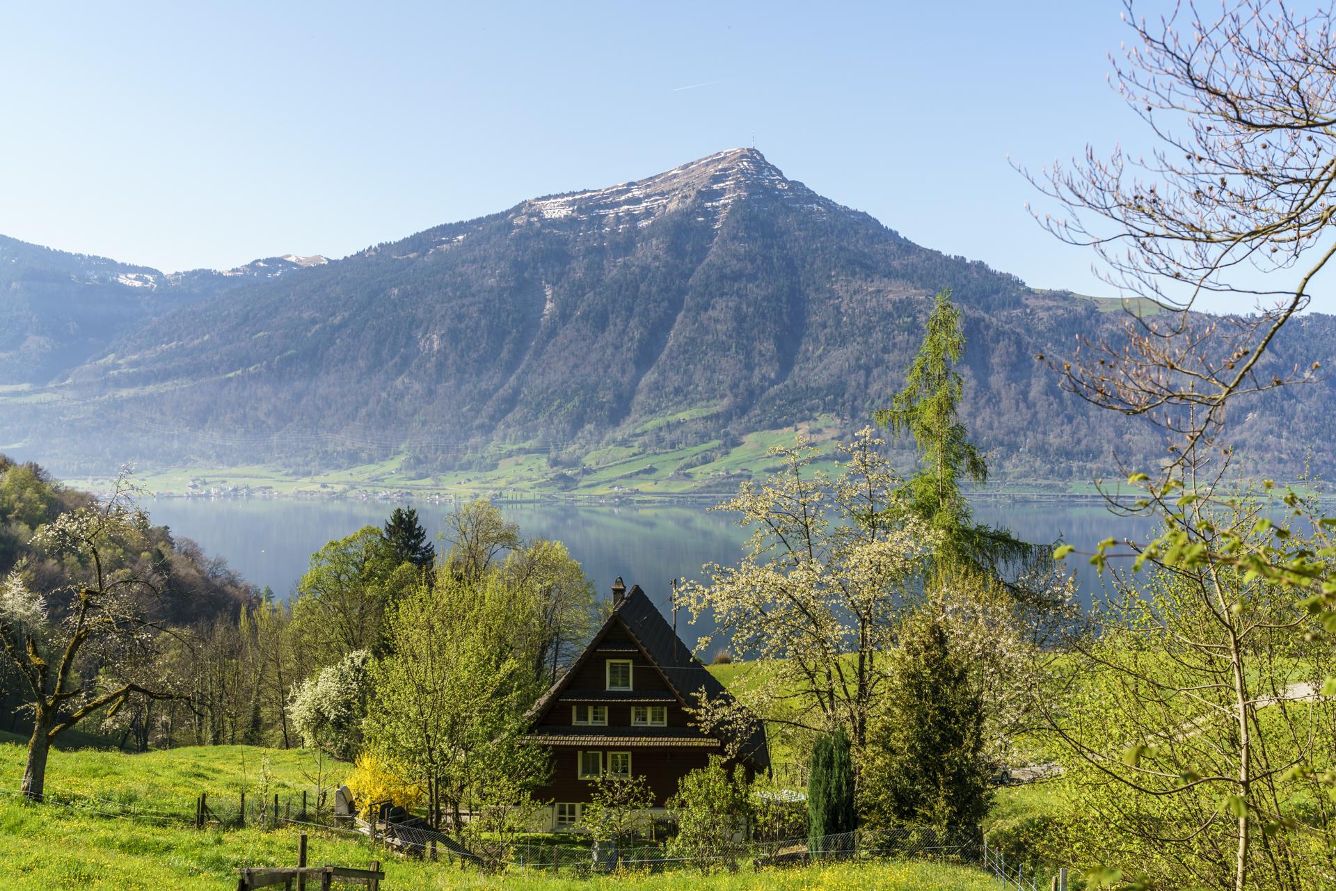 Obergaden