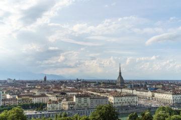 5 Tipps für deinen Wochenendtrip nach Turin