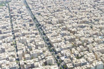 Teheran - Sehenswürdigkeiten in der iranische Hauptstadt