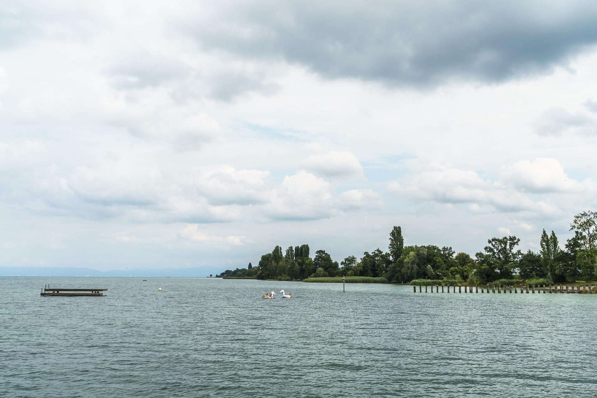 Bodensee Altnau