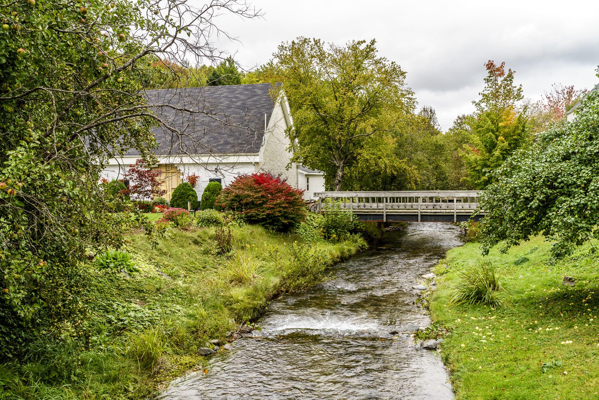 Glenora Inn Cape Breton