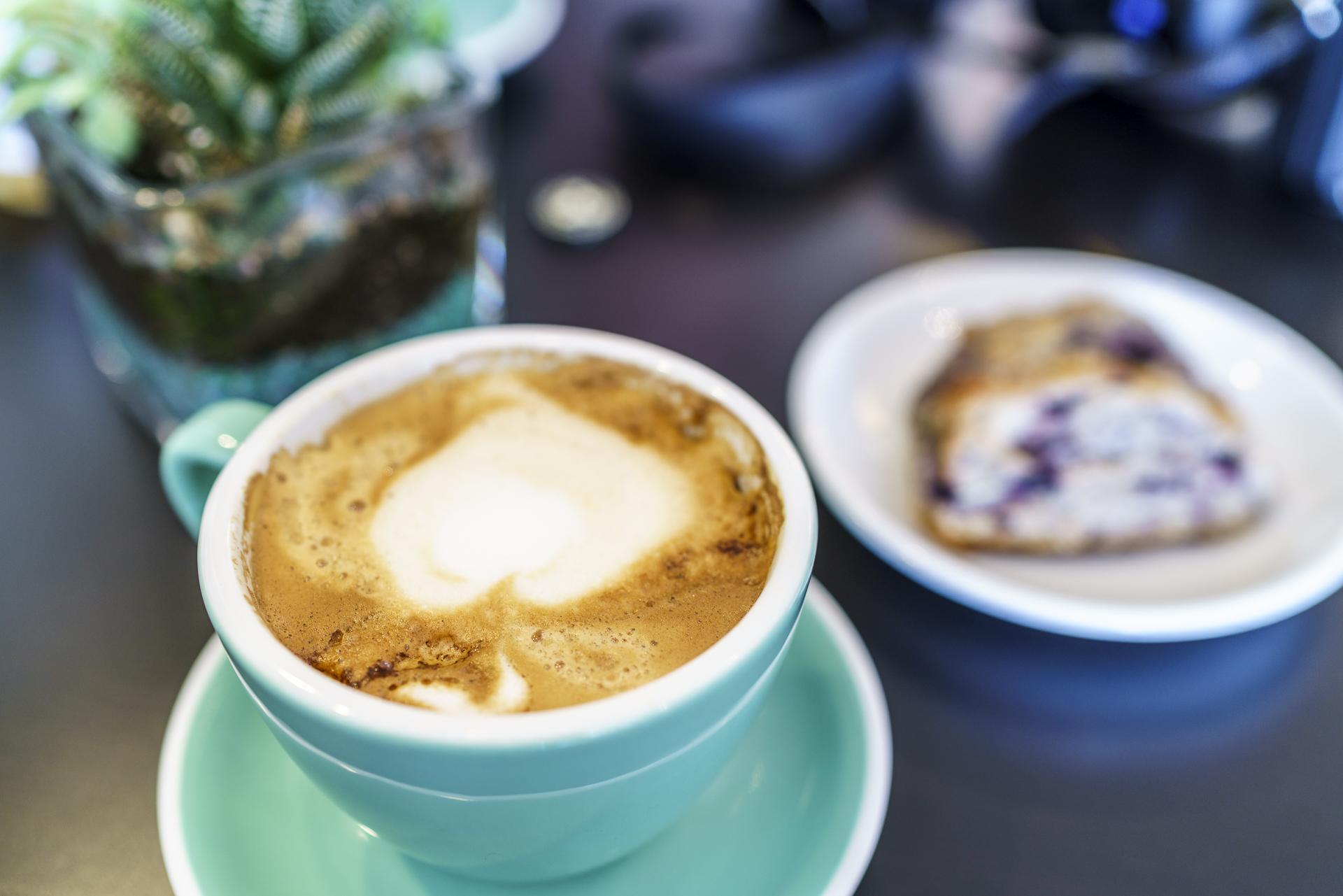 Sissiboo Coffee Roaster Cafe