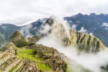 Mehr als Machu Picchu: 3 Hotels rund um Cusco für die Bucket List