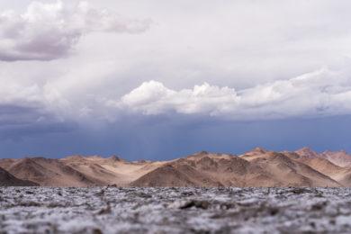 Puna Expedition - Abenteuer Argentinien