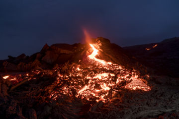 10 tolle Erlebnisse auf Big Island: Hawaii Inselguide