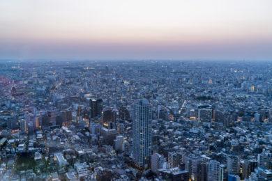 Tokio Sehenswürdigkeiten: Meine Top-Tipps für die Mega-Metropole