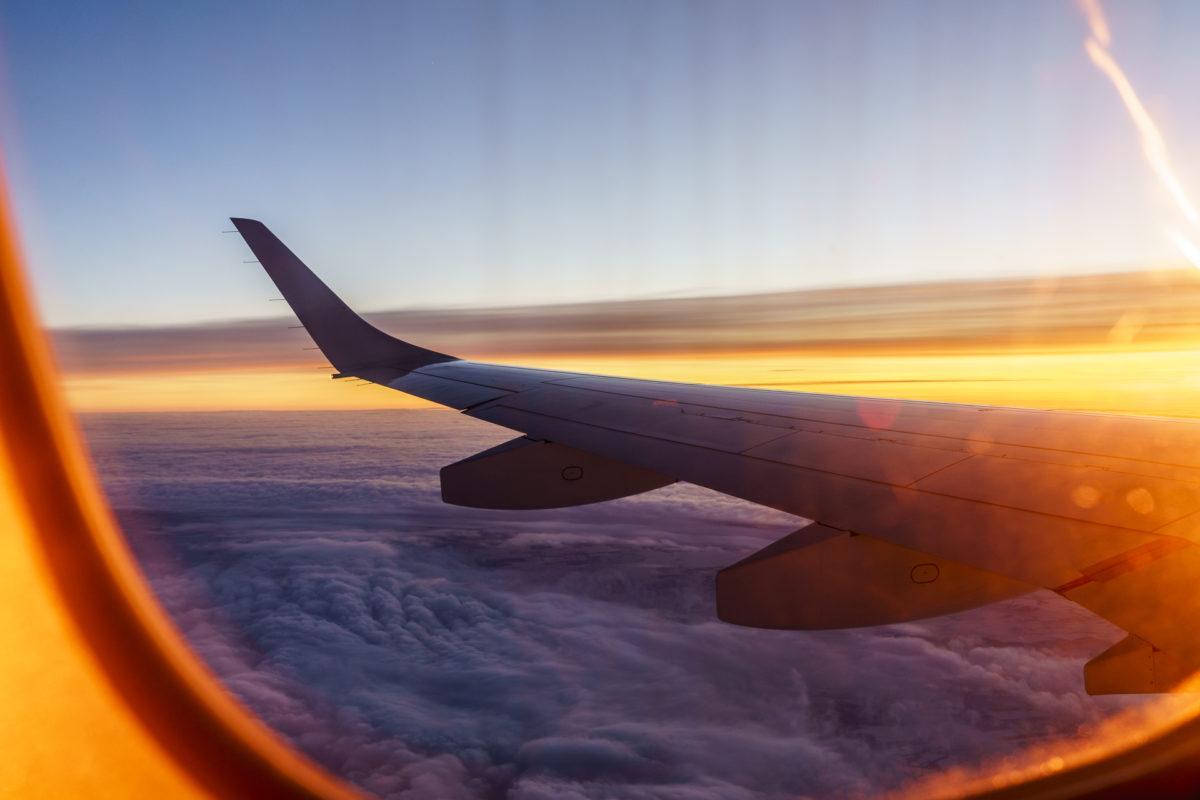 10 Reisefehler und was wir daraus gelernt haben
