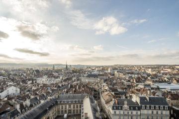 9 Tipps für deinen Weekendtrip nach Dijon