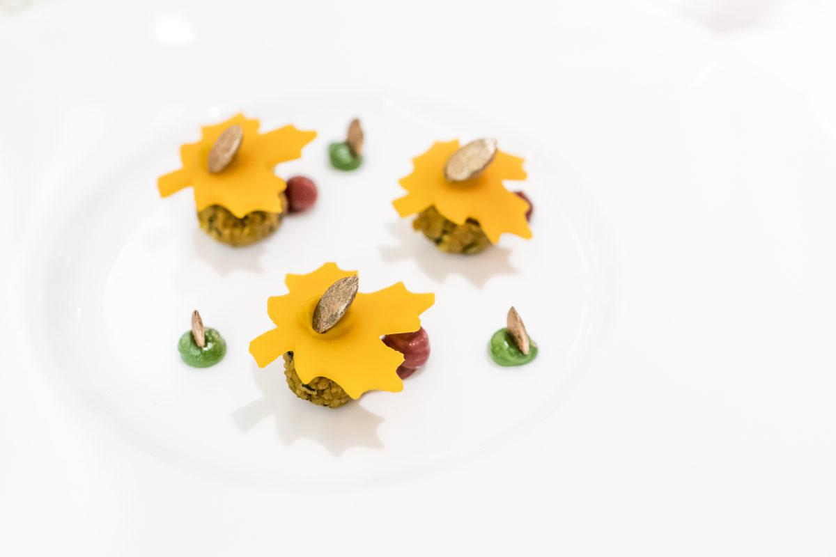Excellence Gourmetfestival: Genuss auf dem Rhein