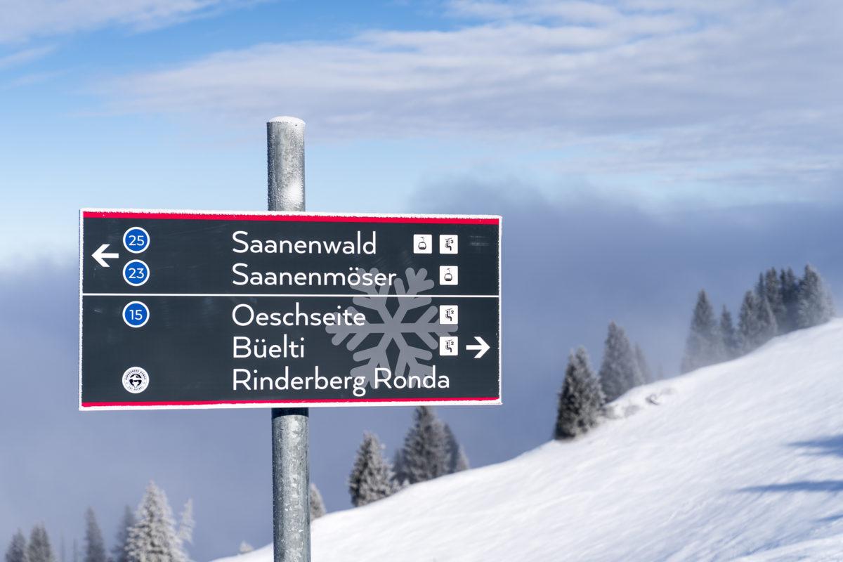 Rinderberg Ronda Skisafari