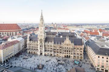 München mal anders: Top Tipps für ein cooles Wochenende