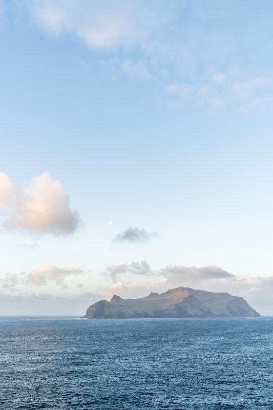 Vagar Färöer-Inseln