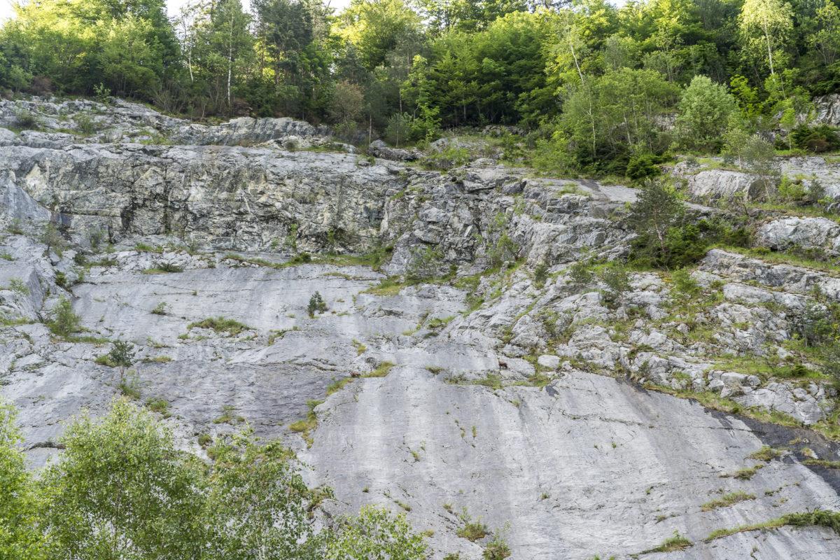 Risleten Klettergarten