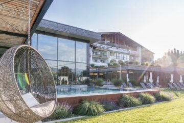 5 Tipps für erholsame Tage in Oberstaufen: Kurzauszeit im Rosenalp Gesundheitsresort & Spa