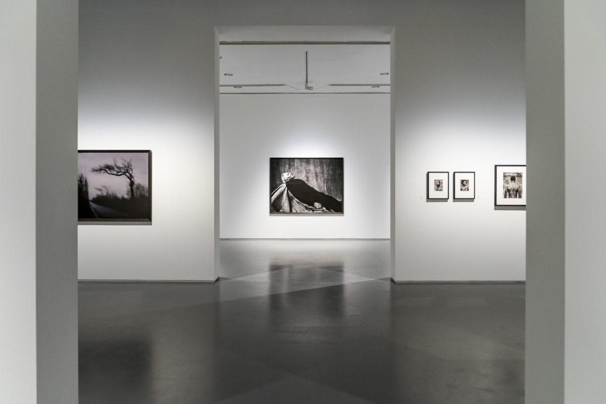 Photo Museum Antwerpen