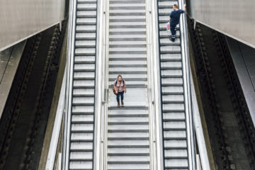 20+ Ideen für Europa Städtereisen mit dem Zug im 2020