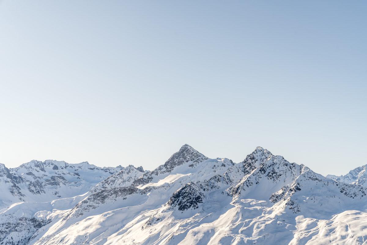 9 Tipps für ein tolles Winterweekend im Skigebiet Davos Klosters