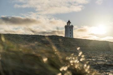Dänemark Roadtrip - die Essenz von 10 Tagen dänischem Inselglück
