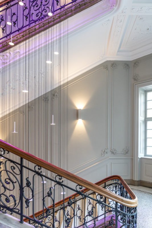 Nobis Design Hotel Copenhagen