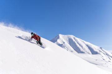 Grenzenloses Pistenvergnügen - 5 gute Gründe für Skiferien in Samnaun
