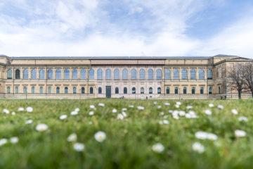 Stadtwanderung durch München: 5 Tipps für eine entschleunigende Städtereise