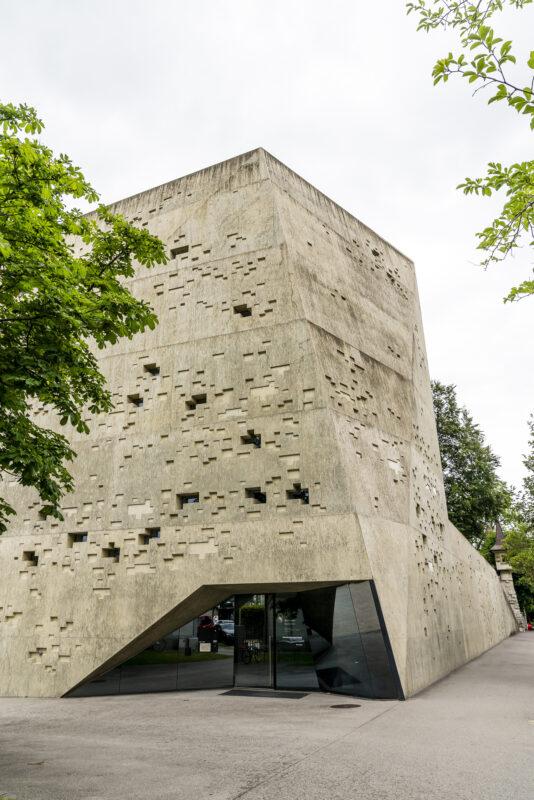 Historisches Museum Bern