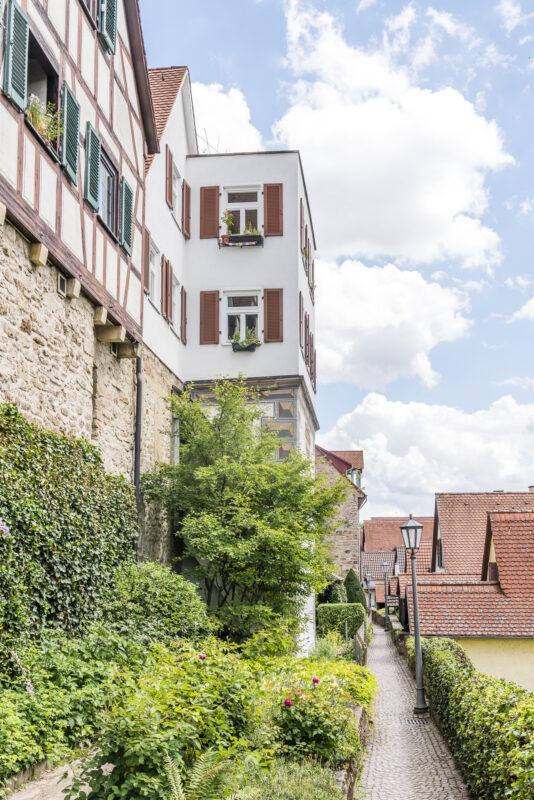 Bietigheim Stuttgart