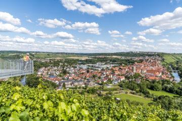 11 Gründe, wieso sich ein Abstecher nach Stuttgart lohnt