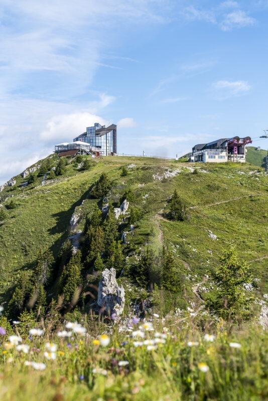 Kuklos Gipfel