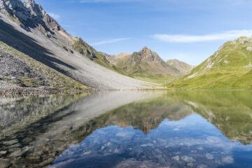Ferien in Arosa: so erlebst du abwechslungsreiche Bergtage
