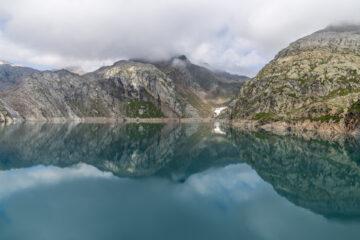 Sentiero Cristallina: tolle Mehrtageswanderung im Tessin