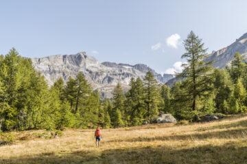5 Tipps für ein garantiert prächtiges Wanderweekend in San Domenico