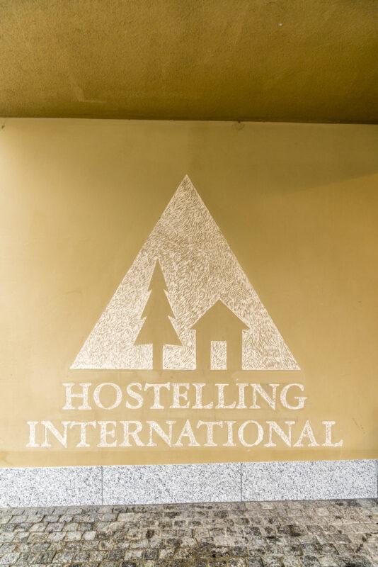 Hohstelling International