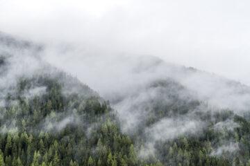 Ob Sonne, Regen oder Schnee: 9 allwettertaugliche Ausflugstipps rund um Scuol