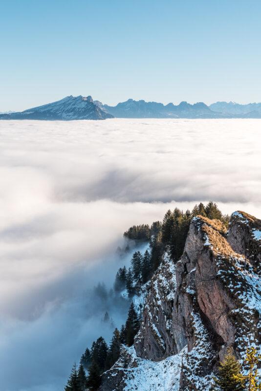 Hirzli Panorama