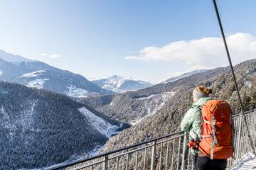 Einblick ins neue wellnessHostel3000 in Laax (+ Wintertipps für die Region)