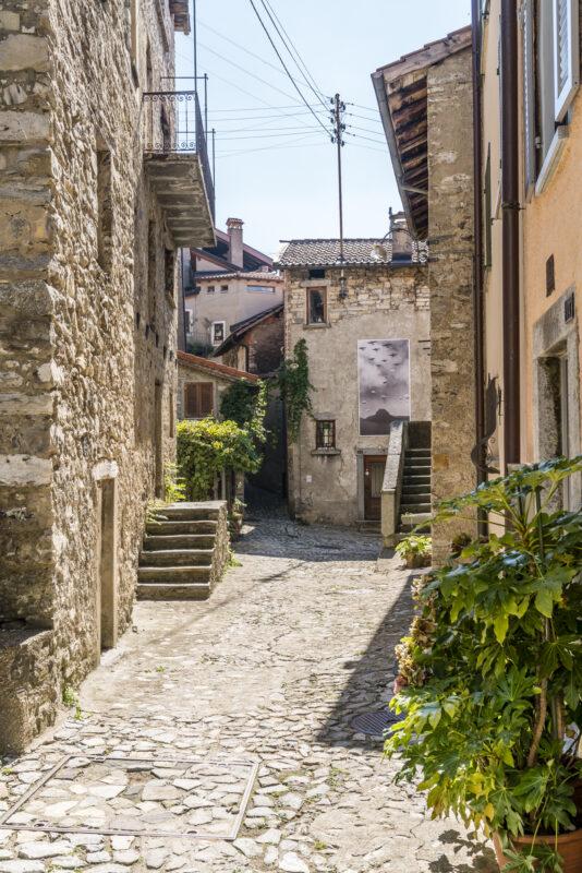 Bre Ticino