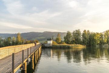 Freizeitaktivitäten rund um Zürich – 10 Ideen für deinen nächsten Ausflug