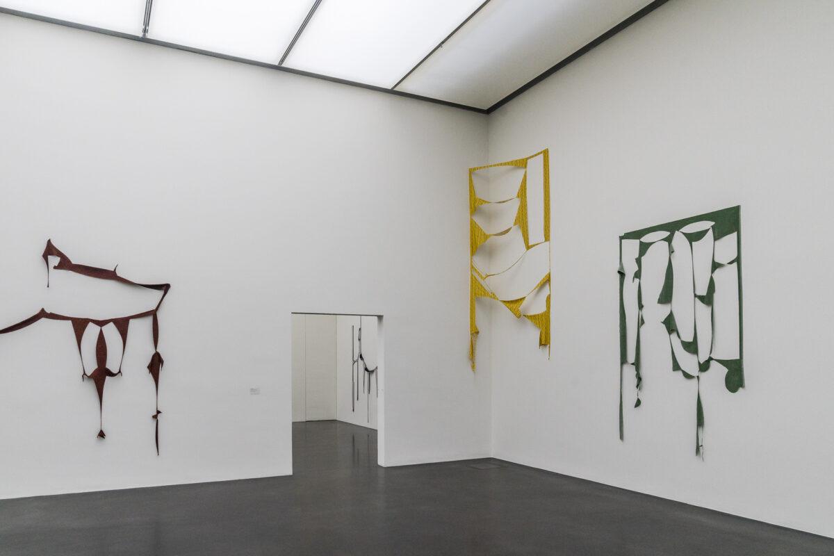 Kunstmuseum Luzern