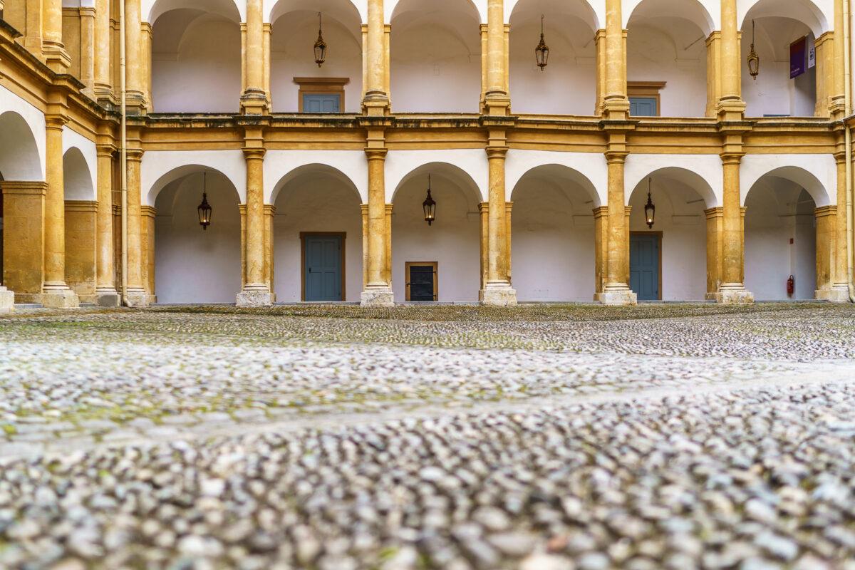 Schloss Graz